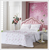 Bedding Sheet (Pad Sheet Cool)