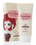 Merit) Killing Me Zombie BB Cream