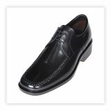 Men's Genuine Leather Dress Shoes / MEX223
