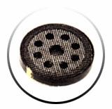 DS-1734A(Micro Speaker)