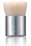 _KICHO_ Bubble Pore Brush