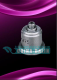 A type D.valves 1 418 522 047, OVE168(02A)