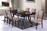 JUDDY DINING TABLE _1_6_