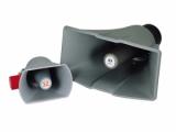 HORN SPEAKER (SC-10R/25BRT/35BRT)