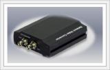 iNetDVR Intelligent Video Content Analysis (IVCA) Solution