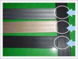 Coricaflex Webbing(Monofilament)