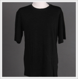 Innerwear (Running Shirt)