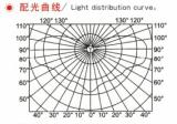 sf-06-3.jpg