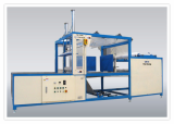 EPS  Board(sheet) Packing Machine