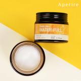skincare shine vitaminC moisture cream