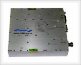 CDMA 30W HPA (870~880 GHz)