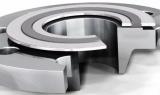 Offer Spiralwoundgasket with asbestos tape filler
