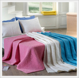 Bedding Sheet (Pad Shee Covert)