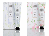 Aroma & Lavender Deep Moisture Hand Cream