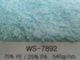 WS-7892.jpg