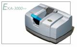 EXA-3000