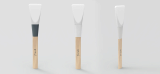 spatula for cosmetic