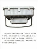f007-1.jpg