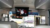 LCDtV FOR bus tv,Tosca-Bustv,32