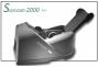 SONOST-2000