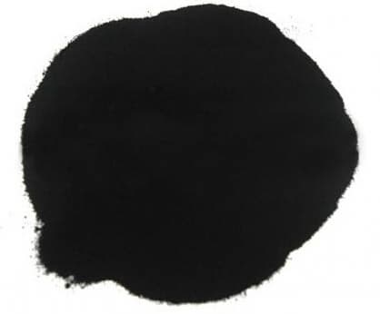 Pigment Carbon Black similar to Cabot Monarch 430
