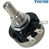 TOCOS Potentiometer