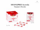 SHANGPREE Acerola Vitamin C