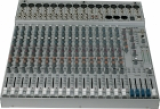 AUDIO MIXER (KPM-2443R)