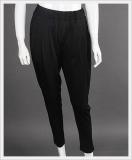 Pants (Baggy Style)