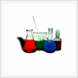 N,N-Aniline Diglycidyl Ether(EJ-700)