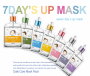 Cosmetic_ Skin Care_ Make up_ Cleansing Pack etc_