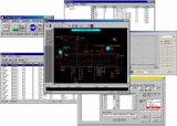 PYLON : SCADA Software