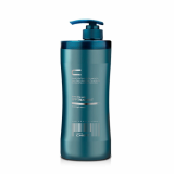 Avenue Chiett Pure Vera Water LPP Treatment