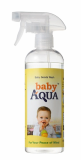 All Natural Eco Friendly Baby Goods Wash 16_7 fl OZ