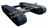 steel track undercarriage crawler undercarriage_副本.jpg