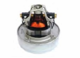 Korean original vacuum cleaner motor -1stage-