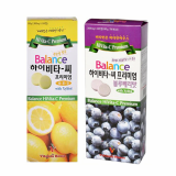 Balance Hivita C Premium Lemon_ Blueberry
