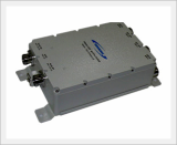Tower Mounted Amplifier(2100 MHz 24 AISG-CWA)