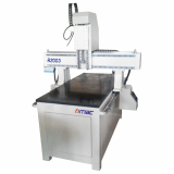 China LIMAC 2' X 3' small size engraver