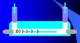 3_X10FT,English_03.jpg