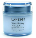 Laneige Cosmetics Products