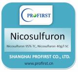 Nicosulfuron