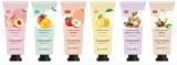 DABO Skin Relife Hand Cream