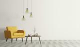 PVC TILE_ Luminous Series