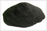 Titanium Powder (TI-325 Mesh or Less/TI-625 Mesh or Less)