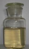 hexyl cinnamic aldehyde