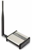 2.4GHz Long Distance Digital Wireless IR /RS485 Transmitter Receiver