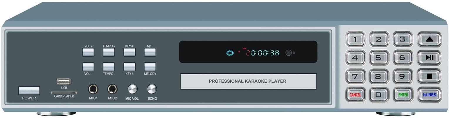 DM_220_ MP3_G_ MP4 Karaoke player with Direct Record _ Rip