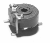 PIHER Potentiometer