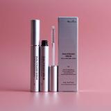 CICA PEPTIDE EYELASH GROWTH SERUM 5ml for Korean Skincare